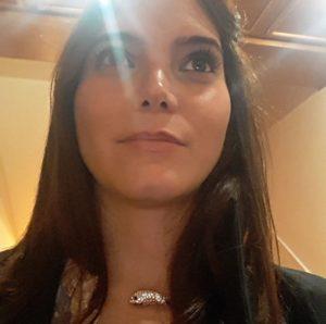 Annamaria Torre